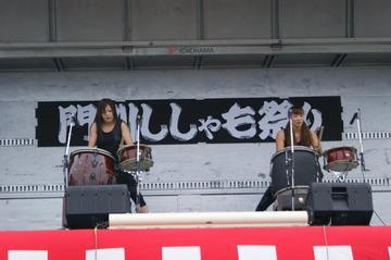 20121028_7.JPG
